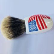 PantaRei American Flag