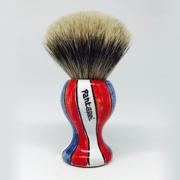 Pantarei brush barberpole