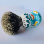 PantaRei Fish Brush